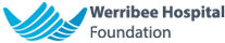 Werribee Hospital Foundation
