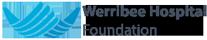 Werribee Hospital Foundation