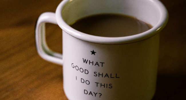 vol-coffeecup